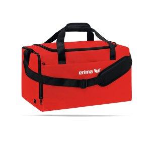 erima-team-sporttasche-gr-m-rot-7232102-equipment_front.png
