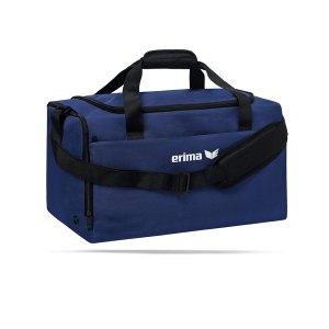 erima-team-sporttasche-gr-s-blau-7232105-equipment_front.png