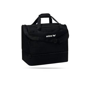 erima-team-sporttasche-gr-s-schwarz-7232106-equipment_front.png