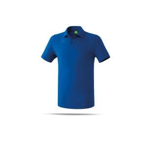 erima-teamsport-poloshirt-basics-casual-men-herren-erwachsene-blau-211333.png