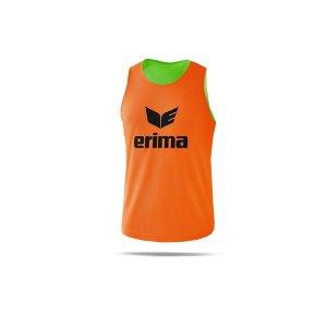 erima-wende-markierungshemd-orange-gruen-3242002-equipment.png
