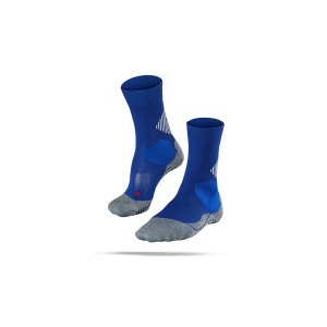 falke-4-grip-socken-blau-f6451-16086-fussballtextilien_front.png