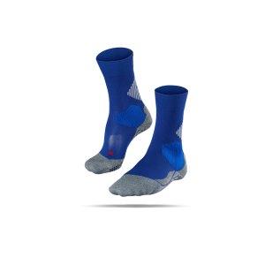 falke-4-grip-stabilizing-socken-blau-f6451-16030-fussballtextilien_front.png