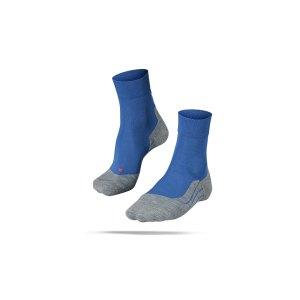 falke-ru4-socken-blau-f6451-16703-fussballtextilien_front.png