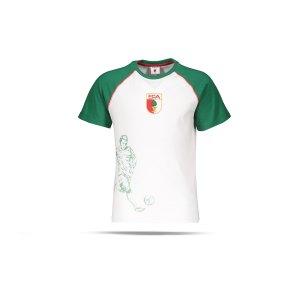 fc-augsburg-comic-t-shirt-kinder-weiss-gruen-fca-20-105-fan-shop_front.png