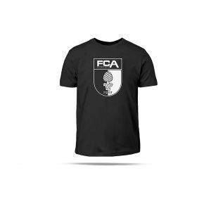 fcabctk301-fca-t-shirt-club-logo-kids-schwarz.png