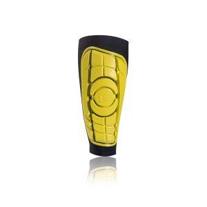 g-form-pro-s-elite-shin-guards-schienbeinschoner-schuetzer-equipment-schwarz-gelb-aasp01y303u.png