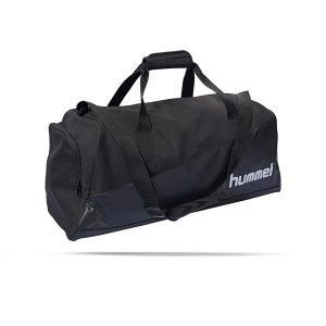 hummel-authentic-charge-s-sporttasche-f2001-equipment-taschen-205122.png