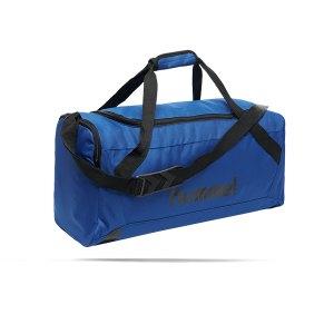 hummel-core-bag-sporttasche-blau-f7079-gr-xs-equipment-taschen-204012.png