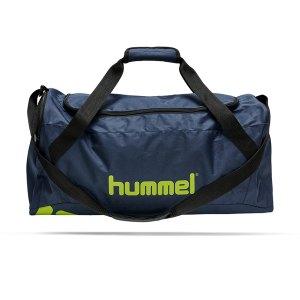 hummel-core-bag-sporttasche-blau-f6616-gr-xs-204012-equipment_front.png