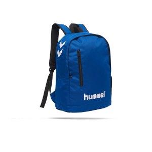 hummel-core-back-pack-rucksack-blau-f7045-equipment-206996.png