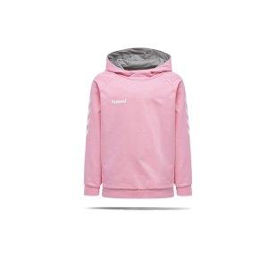hummel-cotton-hoody-kids-rosa-f3257-203509-fussballtextilien_front.png