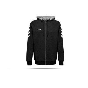 10124739-hummel-cotton-kapuzenjacke-schwarz-f2001-204230-fussball-teamsport-textil-jacken.png