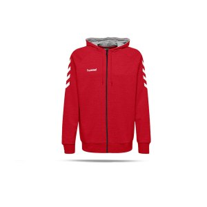 10124737-hummel-cotton-kapuzenjacke-rot-f3062-204230-fussball-teamsport-textil-jacken.png