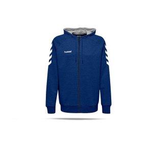 10124721-hummel-cotton-kapuzenjacke-blau-f7045-204230-fussball-teamsport-textil-jacken.png