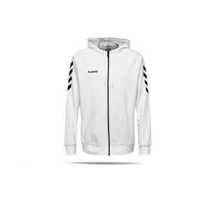 10124741-hummel-cotton-kapuzenjacke-weiss-f9001-204230-fussball-teamsport-textil-jacken.png