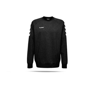 10124831-hummel-cotton-sweatshirt-schwarz-f2001-203505-fussball-teamsport-textil-sweatshirts.png