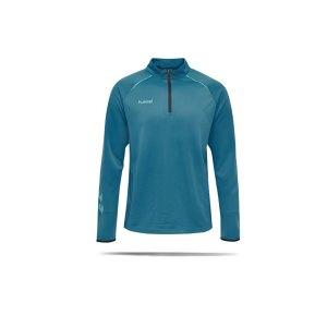 hummel-hmlauthentic-pro-halfzip-sweatshirt-f8745-204605-teamsport_front.png