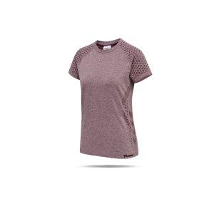 hummel-hmlci-seamless-t-shirt-damen-f4770-210498-fussballtextilien_front.png