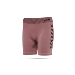 hummel-hmlfirst-seamless-short-damen-rosa-f4337-212556-underwear_front.png