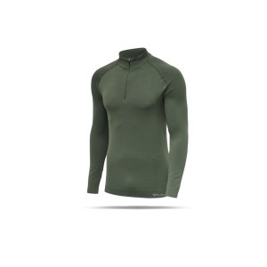 hummel-hmlstroke-seamless-halfzip-sweatshirt-f6173-211843-fussballtextilien_front.png