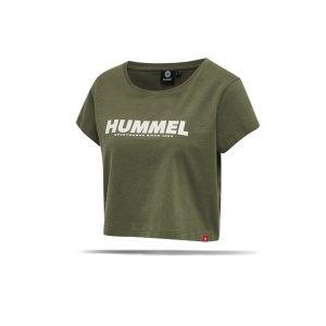hummel-legacy-cropped-t-shirt-damen-gruen-f6012-212560-lifestyle_front.png