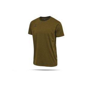 hummel-move-t-shirt-kids-gruen-f6086-teamsport-206933.png