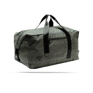 hummel-urban-duffel-bag-rucksack-large-f1502-equipment-207147.png