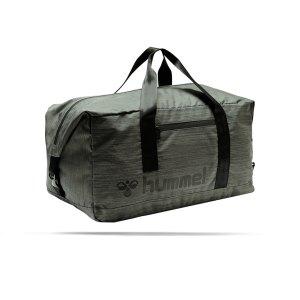 hummel-urban-duffel-bag-rucksack-small-f1502-equipment-207147.png
