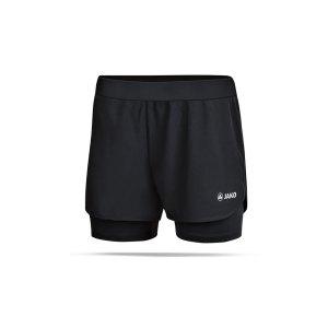 jako-2-in-1-trainingsshort-damen-schwarz-f08-fussball-textilien-shorts-6249d.png