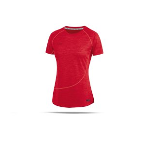 jako-t-shirt-active-basics-damen-rot-f01-fussball-teamsport-textil-t-shirts-6149.png