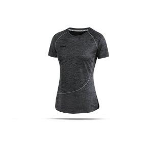 jako-t-shirt-active-basics-damen-schwarz-f08-fussball-teamsport-textil-t-shirts-6149.png
