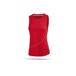 jako-tanktop-active-basics-damen-rot-f01-fussball-teamsport-textil-tanktops-6049.png