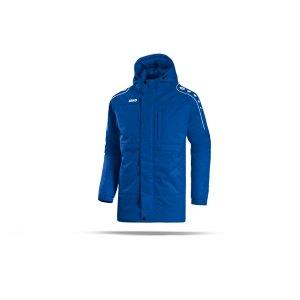 jako-active-coachjacke-teamwear-vereine-men-herren-blau-f04-7197.png