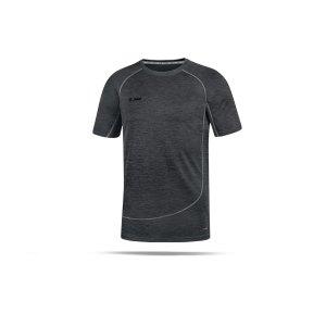 jako-t-shirt-active-basics-schwarz-f08-fussball-teamsport-textil-t-shirts-6149.png