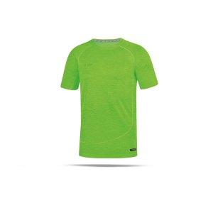 jako-t-shirt-active-basics-gruen-f25-fussball-teamsport-textil-t-shirts-6149.png