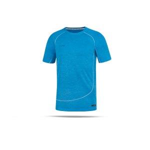 jako-t-shirt-active-basics-blau-f89-fussball-teamsport-textil-t-shirts-6149.png