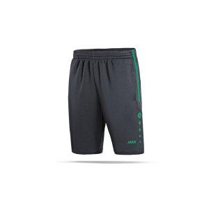 jako-active-trainingsshort-grau-tuerkis-f24-fussball-teamsport-textil-shorts-8595.png