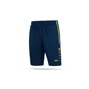 jako-active-trainingsshort-blau-gelb-f89-fussball-teamsport-textil-shorts-8595.png