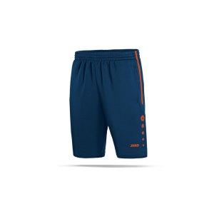 jako-active-trainingsshort-kids-blau-orange-f18-fussball-teamsport-textil-shorts-8595.png