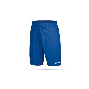 jako-anderlecht-2-0-short-hose-kurz-blau-f04-fussball-teamsport-textil-shorts-4403.png