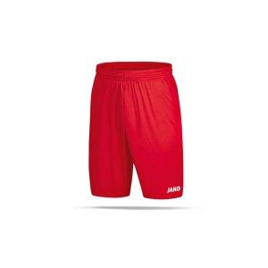 jako-anderlecht-2-0-short-hose-kurz-kids-rot-f01-fussball-teamsport-textil-shorts-4403.png