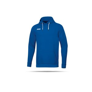 jako-base-hoody-kids-blau-f04-fussball-teamsport-textil-sweatshirts-6765.png