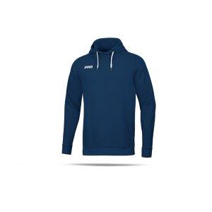 jako-base-hoody-kids-blau-f09-fussball-teamsport-textil-sweatshirts-6765.png