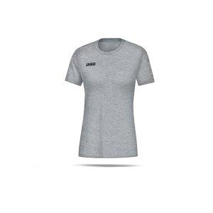 jako-base-t-shirt-damen-hellgrau-f41-6165-teamsport_front.png
