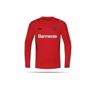 jako-bayer-04-leverkusen-sweatshirt-k-f101-ba8821m-fan-shop_front.png