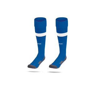 jako-boca-stutzenstrumpf-blau-f04-fussball-teamsport-textil-stutzenstruempfe-3869.png