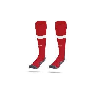 jako-boca-stutzenstrumpf-rot-f11-fussball-teamsport-textil-stutzenstruempfe-3869.png