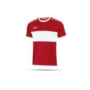 jako-boca-trikot-kurzarm-rot-f11-fussball-teamsport-textil-trikots-4213.png