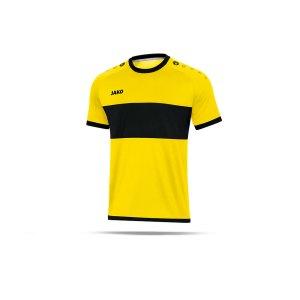 jako-boca-trikot-kurzarm-kids-gelb-f03-fussball-teamsport-textil-trikots-4213.png
